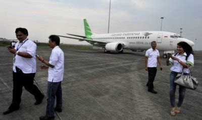 citilink travel agent berita dan info update halim travel