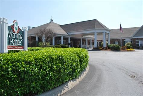 Williamsburg Apartments Chattanooga Tn Senior Care Senior Living Services Yearsahead