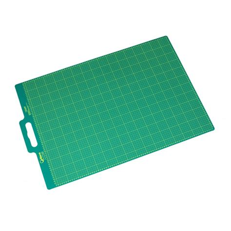 Quality Mat by Hign Quality Horn Cutting Mat Accessories