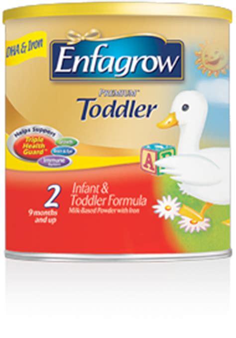 printable coupons for enfamil toddler formula sally s coupons enfamil enfagrow baby formula printable