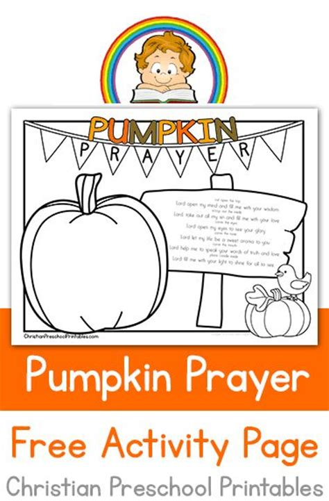 pumpkin gospel coloring pages 602 best bible crafts images on pinterest christian