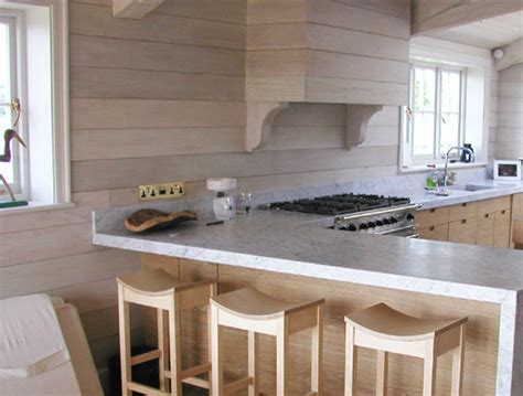 limed oak kitchen cabinets how to limed oak kitchen cabinets quicua com