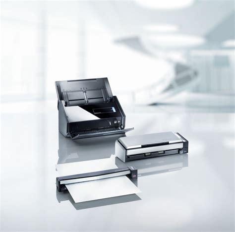 scanner ufficio fujitsu scansnap ix500 ottimo scanner da ufficio con