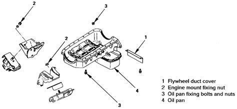 1998 Isuzu Trooper Repair Manual Engine Diagram And