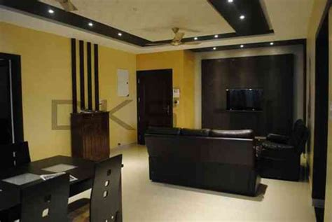 home interiors in chennai keerthivarman residence by quadrantz consultants interior
