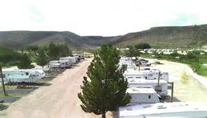 Ford Town Carlsbad Nm New Mexico Rv Parks New Mexico Cgrounds 2016 Car