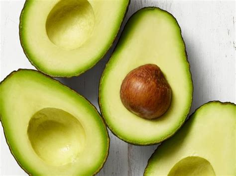 50 things to make with avocados recipes dinners and easy meal ideas food network