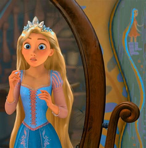17 best images about frozen tangled pics on
