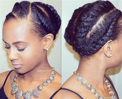 my hair since being 100 natural not as quick as adding them to 1722 best images about black hair on pinterest flat