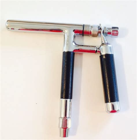 Soda Faucet by Soda Taps Shop Collectibles Daily