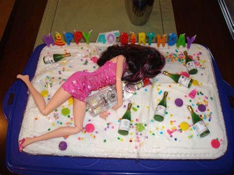 birthday cake  muse ing funny birthday cakes  birthday gifts  birthday gifts