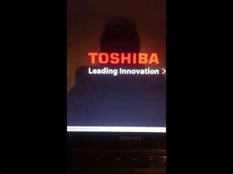 frozen toshiba   opens  youtube