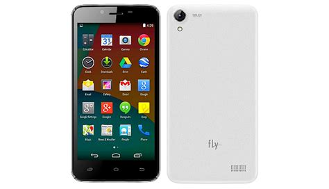 Hp Lenovo Vibe K5 Plus compare fly qik plus vs lenovo vibe k5 plus digit in