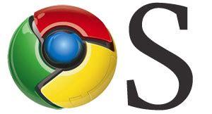 Mba Vs Mpm by Chrome Os Cliente Flaco Vs Cliente Gordo Itmadrid