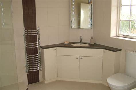 lowes corner bathroom vanity corner bath vanity cabinet interior corner bathroom