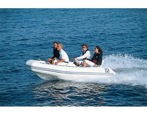 zodiac jet boat jet boats zodiac jet boat