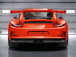 Home Ownership by 10 Cool Cars With Wings Autobytel Com
