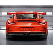 10 Cool Cars With Wings  Autobytelcom