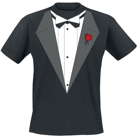 T Shirt Fancy T Shirt For Om Telolet Om vito s tuxedo t shirt design fancy tshirts