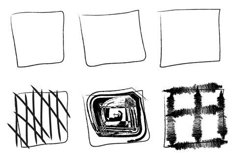 Prinsip Desain Adalah | belajar grafis desain elemen prinsip desain