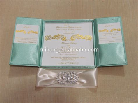 Wedding Invitations In A Box by Wedding Invitations In A Box Www Imgkid