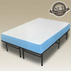Air Mattress Support Frame by 1000 Images About Furniture Mattresses Box Springs On