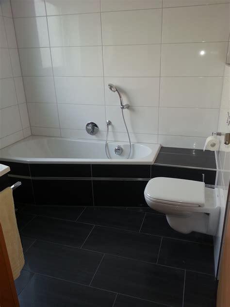 acrylglas badezimmer gerd nolte heizung sanit 228 r badezimmer acrylglas dusche