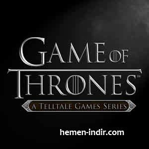 game of trhones mod apk data game of thrones v1 08 android apk data indir