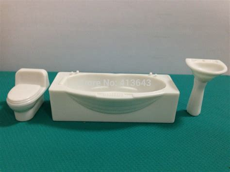 cheap bathroom scales free delivery free shipping 50pcs 1 20 scale model bathroom furniture architectural scale models