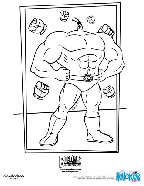 Christmas Wish List Coloring Page Glum Me List Coloring Page