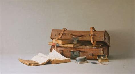 libro 11 ciudades viajes una maleta libros un viaje entre montones de libros