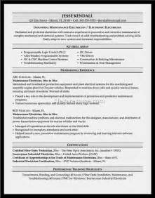 tips for a resume youth worker resume sle