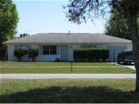 228 marion oaks ln ocala fl 34473 property