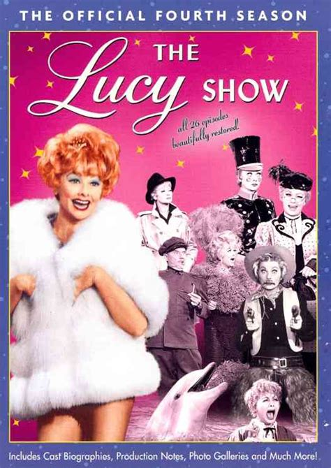 the lucy show the lucy show dvds full season sets lucystore com