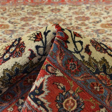 tappeto isfahan tappeto isfahan iran tappeti antiquariato