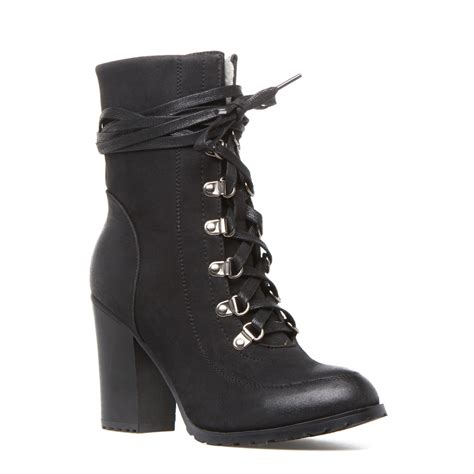 Original Blackmaster Low Boots Wings Black cheap black ankle boots bsrjc boots