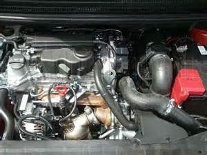 Mitsubishi Colt Engine Size 2005 Mitsubishi Colt Diesel 1 5 Engine For Sale 4d15