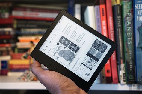 picture books on kindle kindle oasis review the e reader for the 1 percent