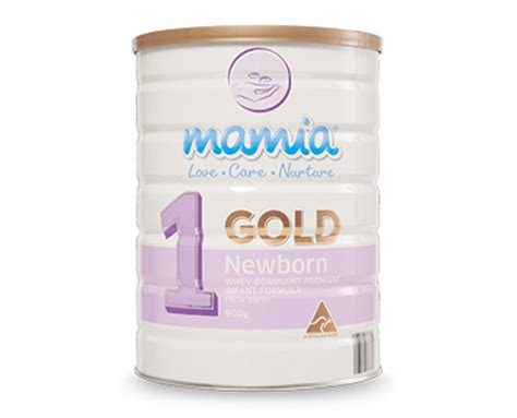 Mamia Top mamia gold 1 reviews productreview au