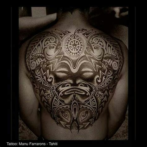 mahi mahi tattoo 1000 images about tahiti polynesia on
