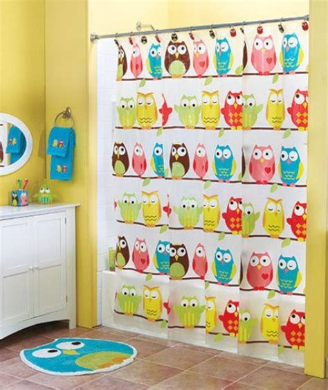 kids shower curtains and matching accessories kids shower curtains with matching bathroom accessories