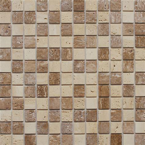 peel and stick mosaic tile backsplash instant mosaic peel and stick tile traditional