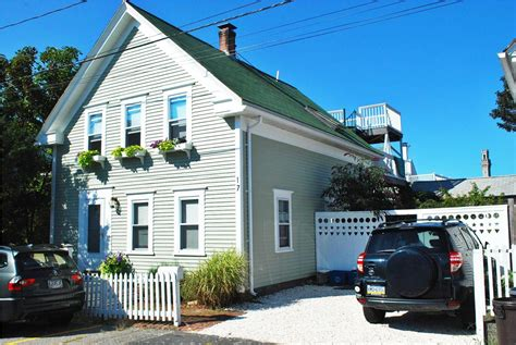condo rentals cape cod provincetown vacation rental condo in cape cod ma 02657 5