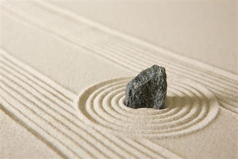 rock garden zen zen rock garden wallpaper