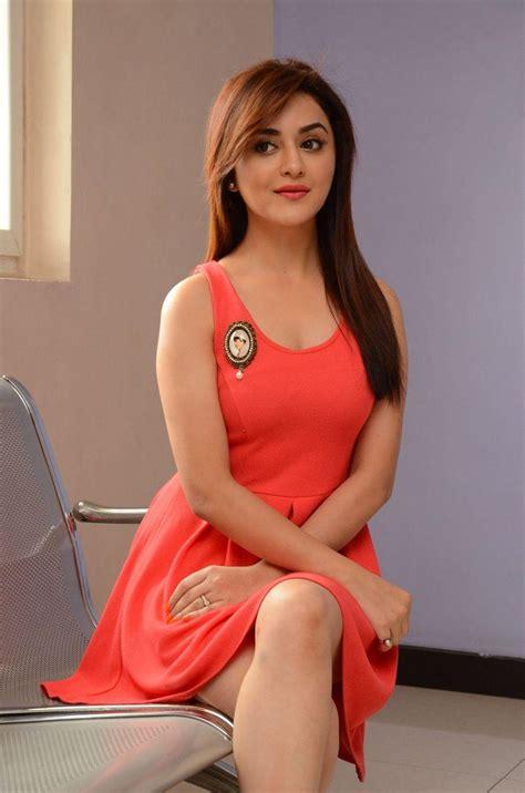 movie actress ragini actress ragini nandwani latest stills