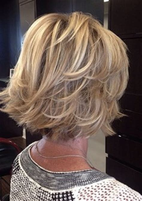 short hairstyles 2014 over 60 with high and low lights short hairstyles and haircuts for short hair in 2018