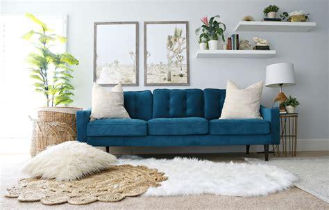 bedroom furniture reno bedroom furniture reno bedroom furniture reno home