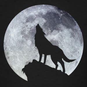 shop wolf t shirts online spreadshirt