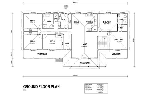 gold coast builders house plans kit homes gold coast new homes gold coast
