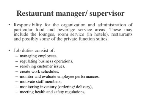 dining room manager jobs dining room manager job description stylish dining room
